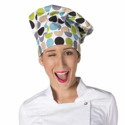 gorro-gran-chef-con-velcro-estampado-