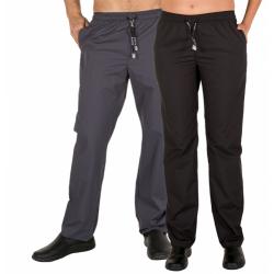 pantalon-goma-cordon-exterior-popelin-fino