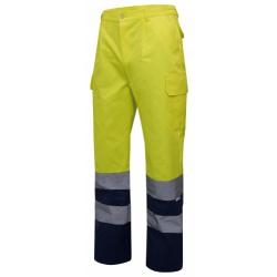 pantalon-bicolor-alta-visibilidad