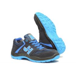 zapatilla-seguridad-style-azuls1p-src