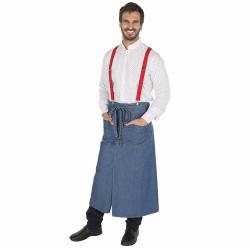 delantal-frances-abierto-con-bolsillos-tejano
