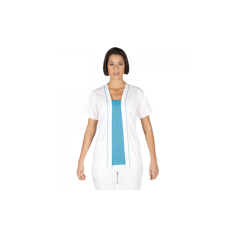 blusa-sanitaria-senora-anna