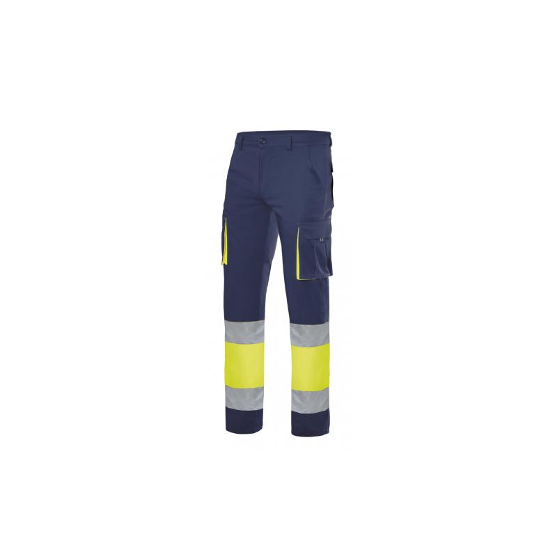 pantalon-stretch-alta-visivilidad