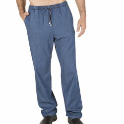 pantalon-goma-cordon-exterior-tejano-lavado