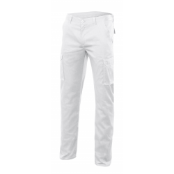 pantalon--multibolsillos-stretch