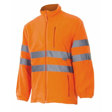 chaqueta-polar-alta-visibilidad