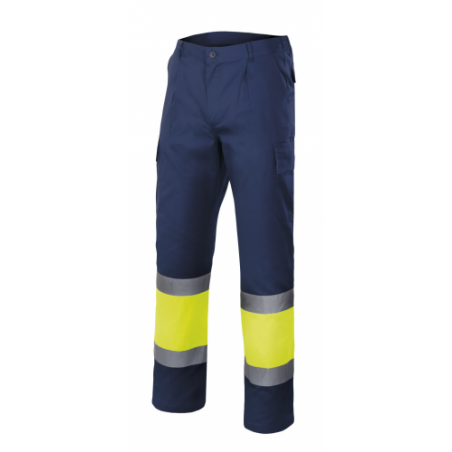 pantalon-bicolor-multibolsillos-alta-visibilidad