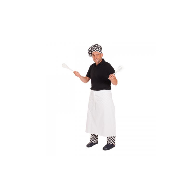 mandil-frances-sin-bolsillos-blanco