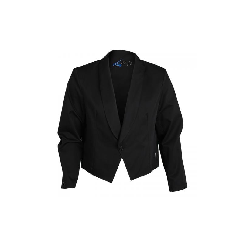 chaqueta-francesita-cro-negra