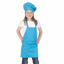 gorro-chef-infantil-color