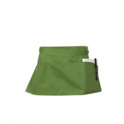 delantal-sin-peto-corto-y-bolsillo-sarga-color