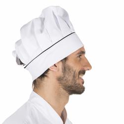 gorro-gran-chef-con-velcro-blanco-y-vivo-color