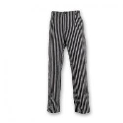 pantalon-cocina-estampado