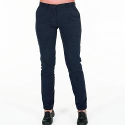 pantalon-chica-tipo-chino