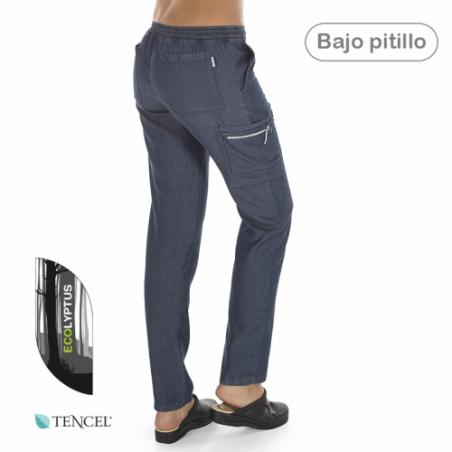 pantalon-unisex-multibolsillos-ecolyptus-tejano