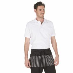 delantal-corto-con-bolsillo-estampado