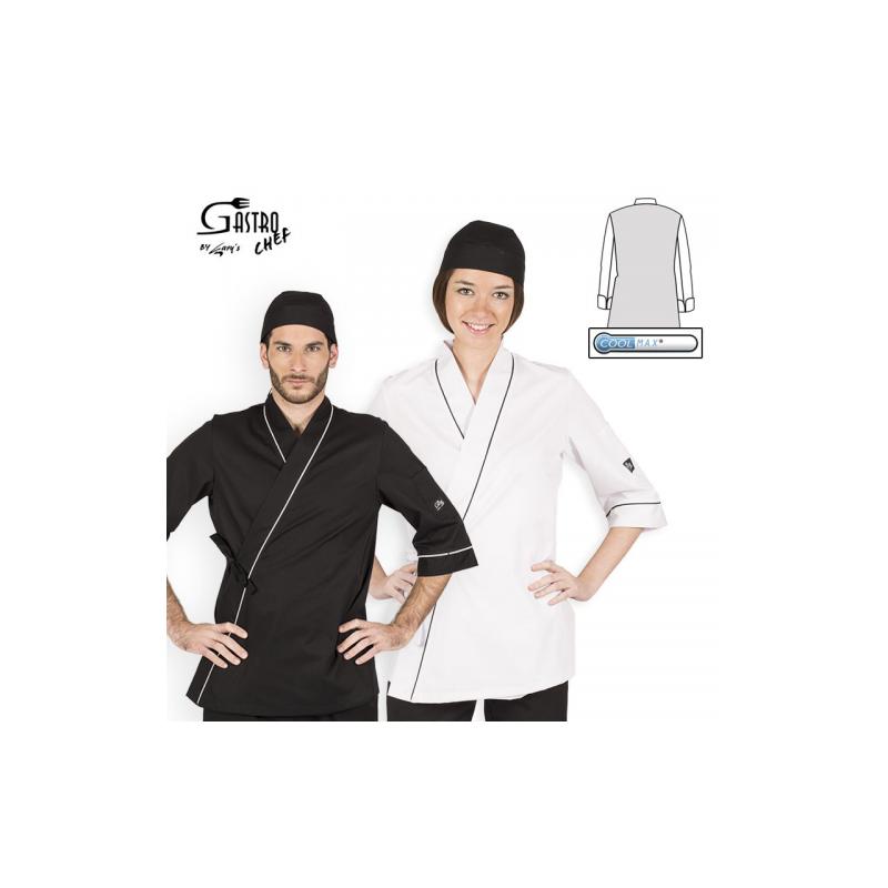 chaqueta-cocina-unisex-poseidon