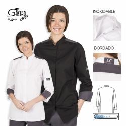 chaqueta-cocina-mujer-artemisa