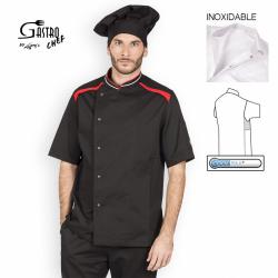 chaqueta-cocina-unisex-carites