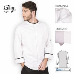 chaqueta-cocina-unisex-deimos