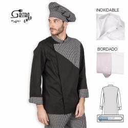 chaqueta-cocina-unisex-hecate