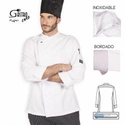 chaqueta-cocina-unisex-circe