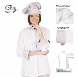 chaqueta-cocina-o-sala-atenea-para-mujer