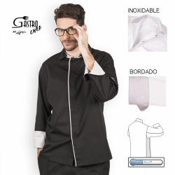 chaqueta-cocina-o-sala-zeus-color-negro
