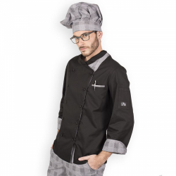 chaqueta-cocina-cronos