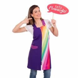pichi-maestra-folios-colores