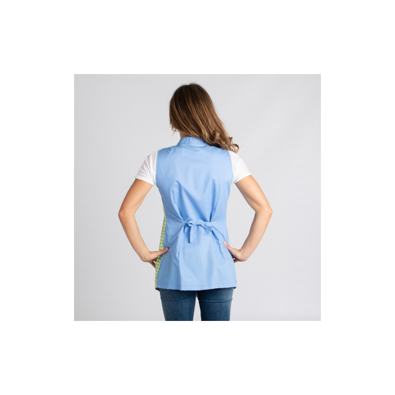 blusa-mujer-maestra-pajaritas