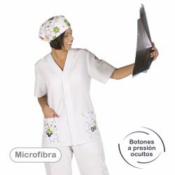 blusa-abierta-microfibra-cruz-unisex
