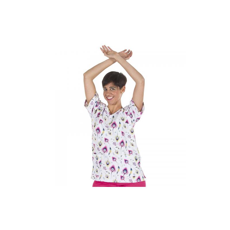 blusa-sanitaria-cerrada-unisex-ruth
