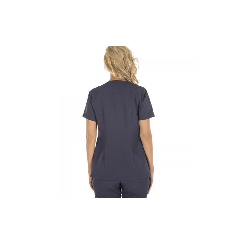 blusa-sanitaria-abierta-microfibra-cala