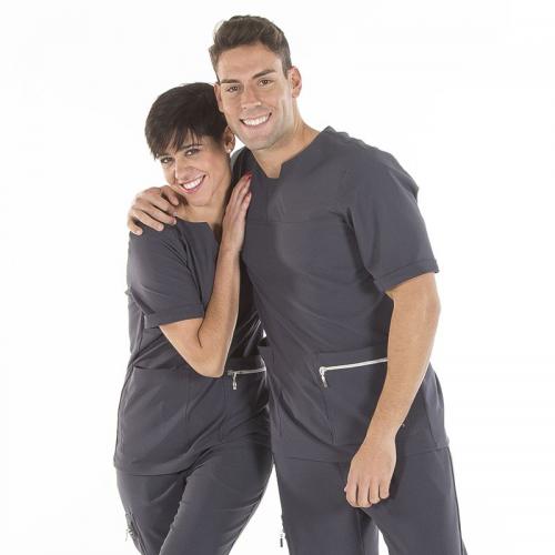 casaca-sanidad-extrafiber-senora
