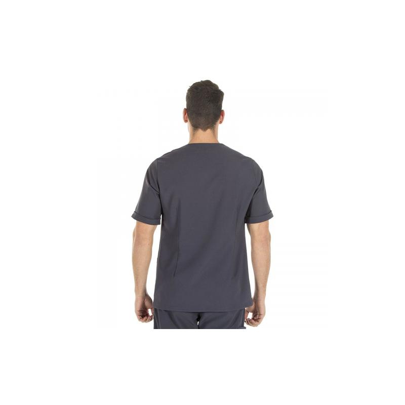 blusa-cerrada-caballero-extrafiber