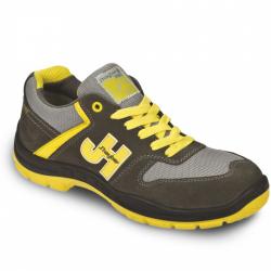 calzado-seguridad-style-gris-y-amarillo-s1p-src