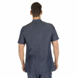 blusa-sanitaria-abierta-chico-alejo-ecolyptus-tejano