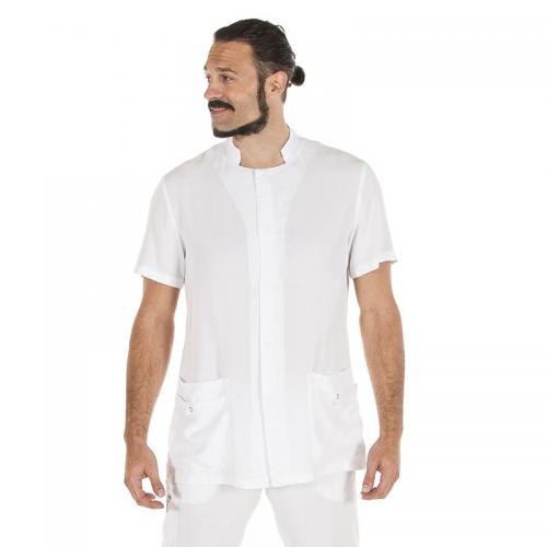 blusa-cro-alejo-ecolyptus-blanco