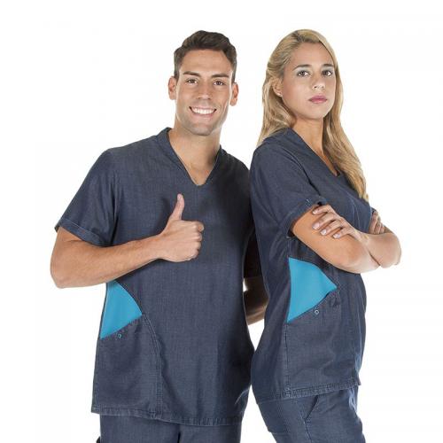 blusa-sanitaria-cerrada-isaac-ecolyptus