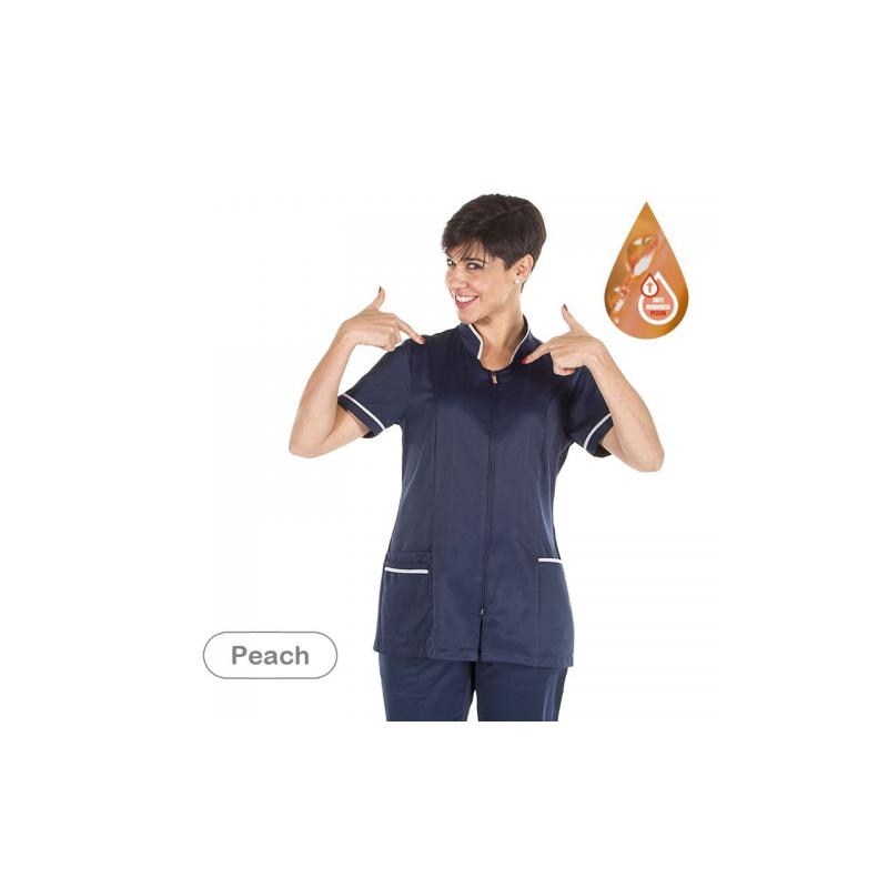 blusa-sanitaria-irene-peach