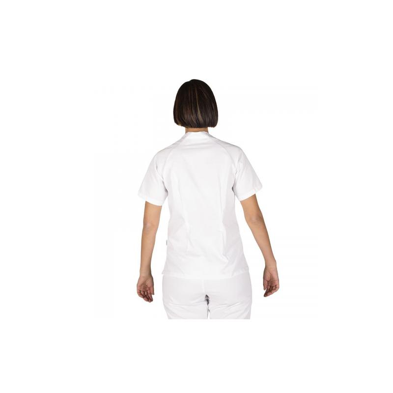 blusa-sanitaria-abierta-sarga-paula