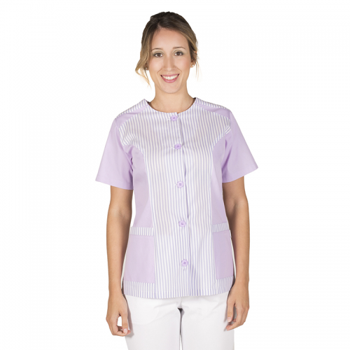 blusa-chica-ines