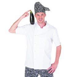 chaqueta-cocina-unisex-luque-blanca