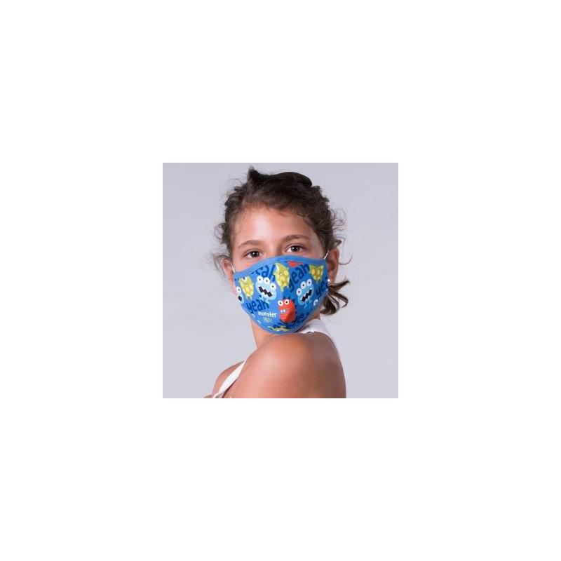 mascarilla-estampada-infantil-homologada