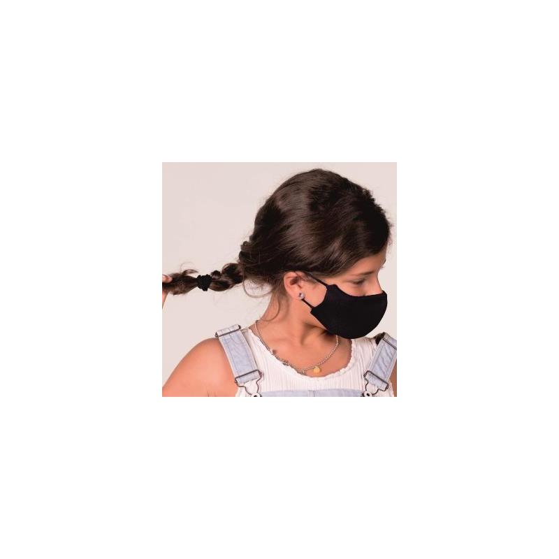 mascarilla-3d-infantil