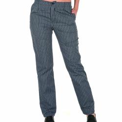 pantalon-cocinero-raya-n-211