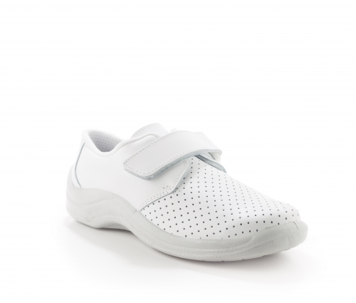 calzado-mycodeor-blanco-hospital