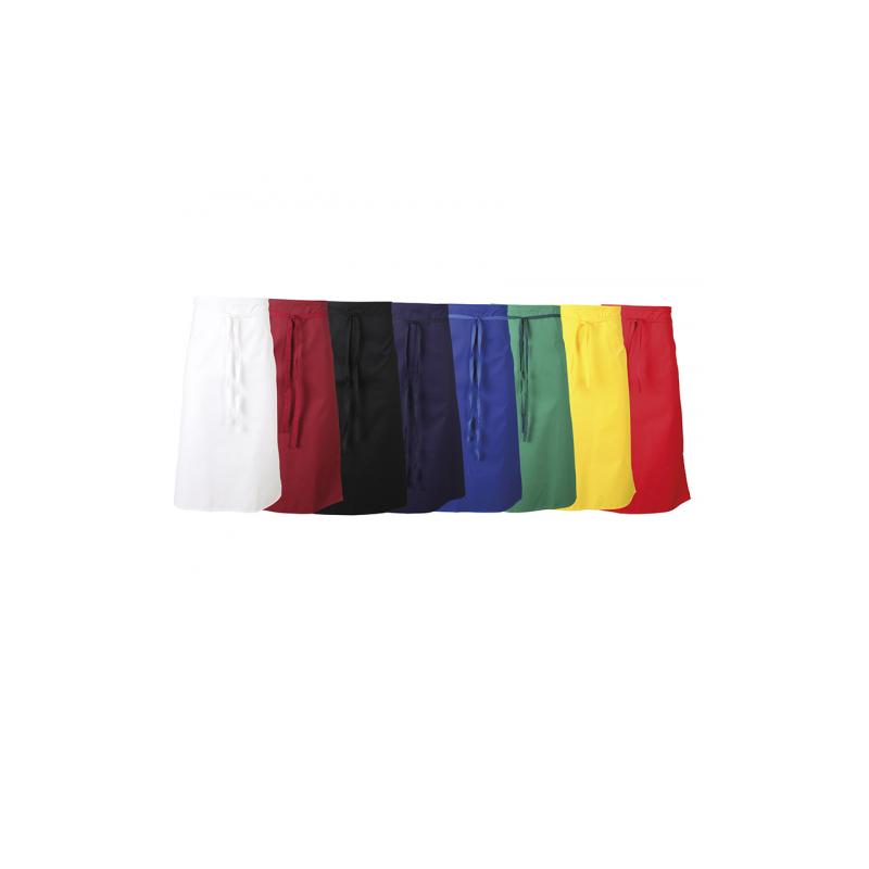 mandil-frances-sarga-colores--sin-bolsillo