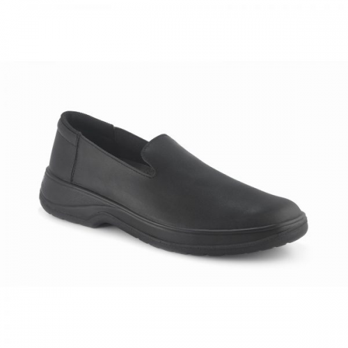 zapato-camarero-antideslizante